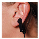 HealthPoint™ Auricular Earclips – Help To Relieve Stress, Tension And Anxiety