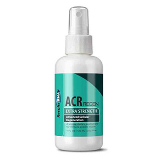 Advanced Cellular Regen Extra Strength – 2floz/60ml