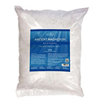 Ancient Magnesium Bath Flakes 3.6Kg Refill