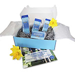 Ancient Magnesium Spa Pack